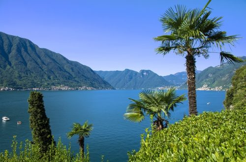 a-comoi-to és a lago Maggiore legszebb részei